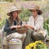 Gardening Gift Ideas Gardening Hats