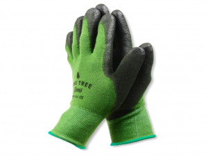 Gardening Gift Ideas Gardening Gloves