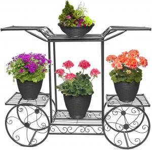 Gardening Gift Ideas Plant Syand