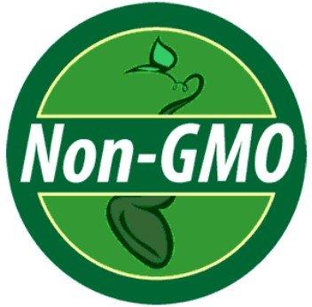 Non GMO seeds everything you need to know Non GMO Logo