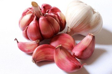 How Long Does Garlic Last?Tips For Storage.. 9