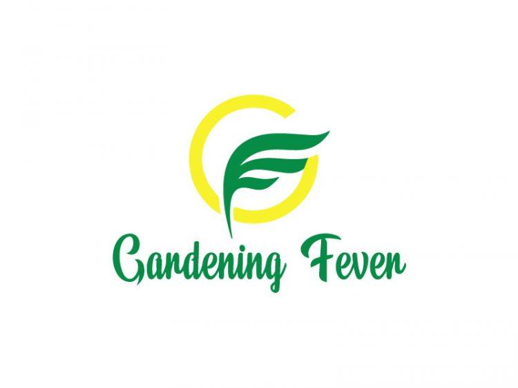 Gardening Fever